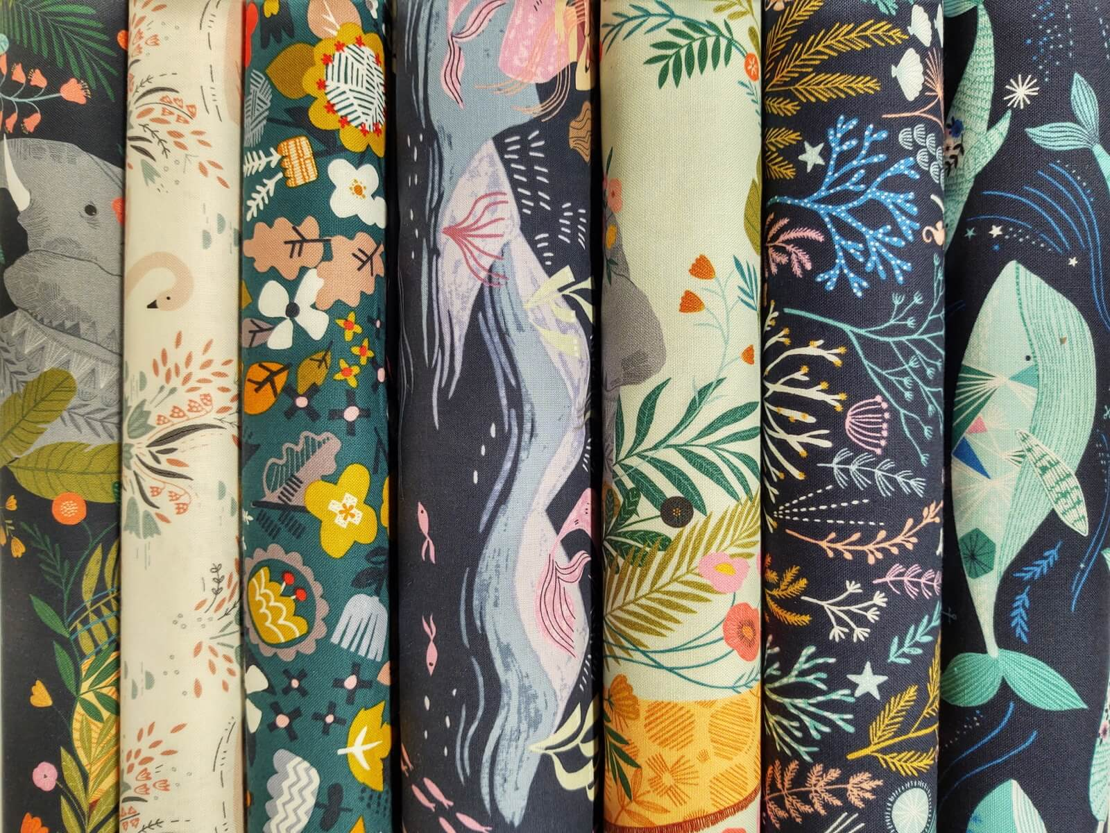 Banner-Fabric-Bolts