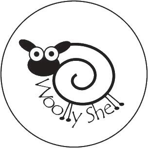 Woolly Shell Fabrics